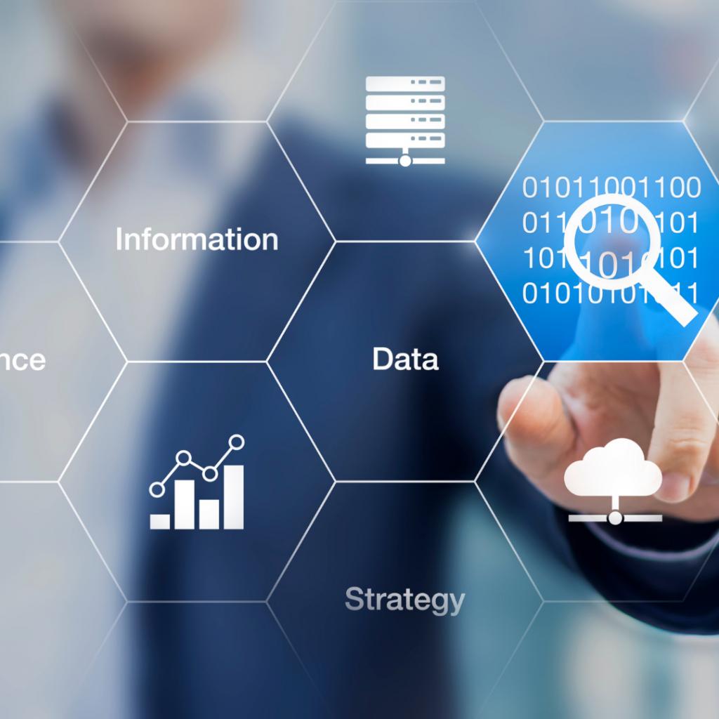 Data Science & Analytics