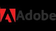 Adobe-Logo-300x169