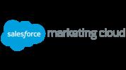 marketing-cloud-logo-retina-300x79